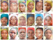 More kidnappings by Boko Haram