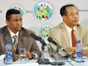 World class medical centre for Addis Ababa