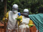 Ghana bans West Africa flights