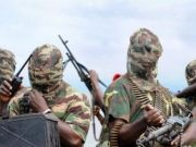60 escape from Boko Haram