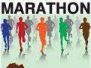 Safari Marathon postponed