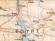 Cairo Opera to donate funds to Suez Canal corridor
