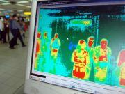 Addis Ababa takes anti-Ebola measures