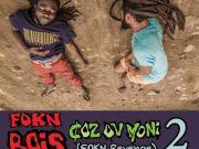 Accra I Luv Africa film festival