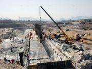 Cairo brings forward Ethiopia dam meeting