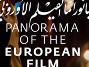 Panorama of European films