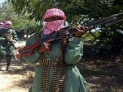 Boko Haram suspected of two more attacks in Nigeria