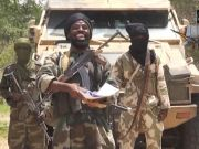 Militants kidnap up to 200 people in Nigeria