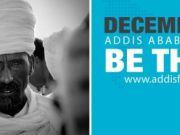 Addis Photo Festival