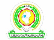East African Youth conference