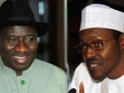 Nigeria prepares for elections