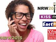 Nairobi restaurant week offers upmarket discounts