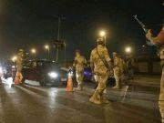Islamic militants kill at least 30 in Sinai