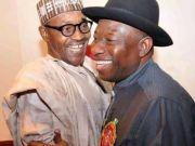 Nigeria postpones elections over security concerns