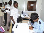 UK resumes issuance of visas in Dar es Salaam