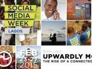 Nigeria social media week