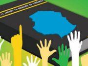 Tanzanian referendum postponed