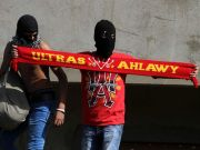 Egypt bans ultra soccer fan clubs