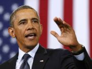US travel warning ahead of Obama visit to Nairobi