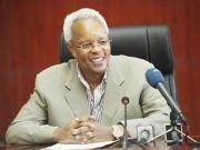 Tanzania election campaign underway