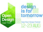 Cape Town Design Fair opens