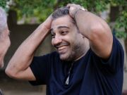 Egypt's president pardons two Al-Jazeera journalists