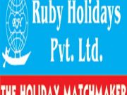 Gatcy Traveller Ltd