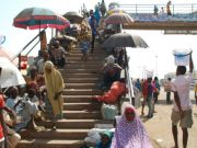 Lagos gets tough with beggars