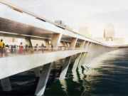 Lagos to build Fourth Mainland Bridge