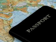 African Union to issue African passports