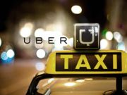Uber launches in Accra