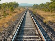 New railway line between Dar es Salaam and Rwanda