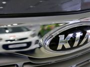 Kia Motors to assemble cars in Ethiopia