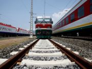 Addis Ababa-Djibouti railway opens
