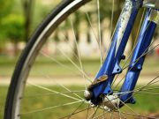 Nairobi University launches bike-sharing scheme