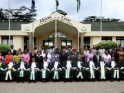 African Court in Arusha celebrates 10 years