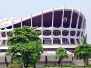 National Theatre in Lagos to be renovated