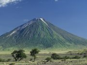 Tanzania opens first geopark
