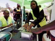 Investigation into Kenya's electoral commission