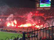 Cairo Stadium to host Zamalek matches once more