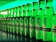 Heineken to build brewery in Maputo