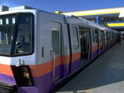 Cairo metro to have airport link
