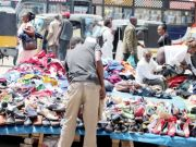 Nairobi to establish two new markets