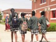 Best International Schools in Lagos Nigeria