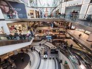 Best shopping malls in Nairobi