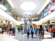 5 Best Malls in Lagos