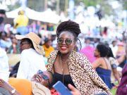 Best Bars in Nairobi