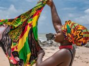 5 local Ghanian traditions