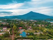 5 things do while in Arusha