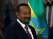 Clock ticking for Tigray as Ethiopia PM gives a 72-hour ultimatum